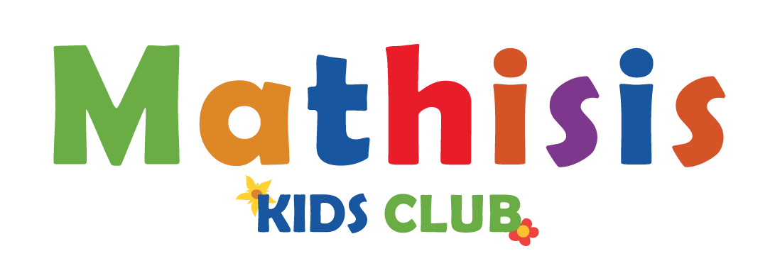 Mathisis Kids Club